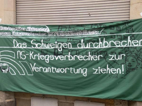 freiberg 07 - 4